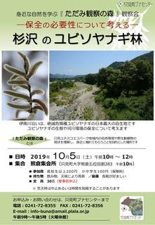 20191005_Sugisawa_kansatsunomori.jpg