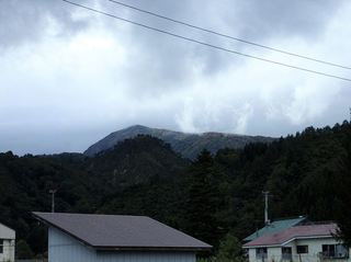 浅草岳 (4)_R.JPG