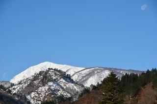 浅草岳と月 (2)_RR.jpg