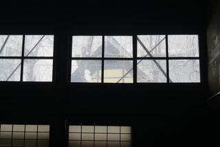 IMG_0361_R.JPG